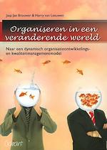Organiseren in een veranderende wereld