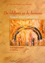 De Veldheer en de danseres