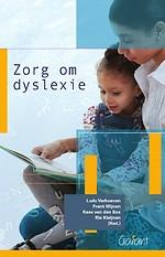 Zorg om dyslexie