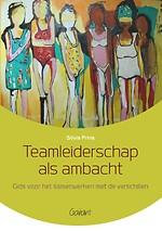 Teamleiderschap als ambacht