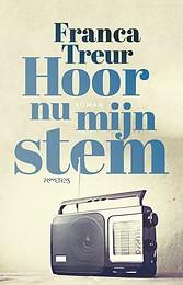 Weerborstels Door Afth Van Der Heijden Paperback