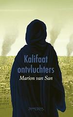 Kalifaatontvluchters