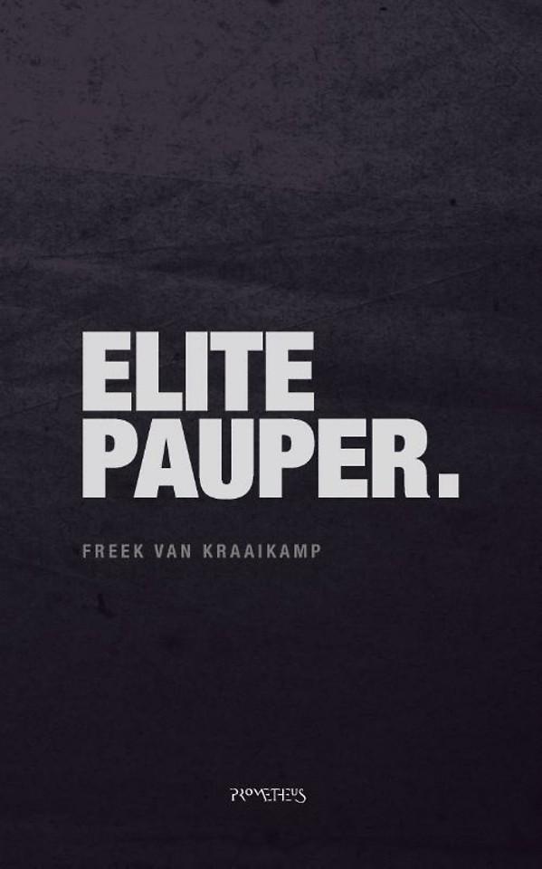 Elitepauper