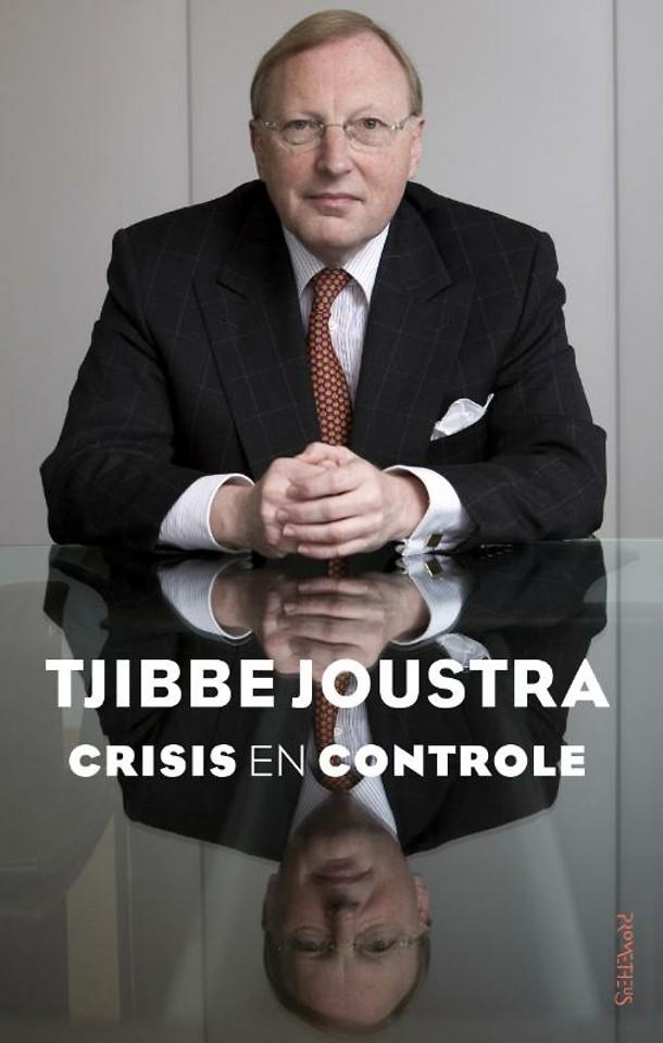 Crisis en controle