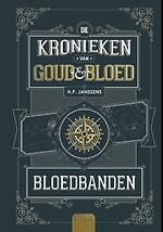 Bloedbanden