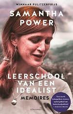 Leerschool van een idealist