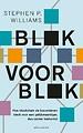 Blok voor blok