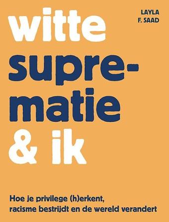 Witte suprematie & ik