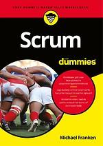 Scrum voor Dummies