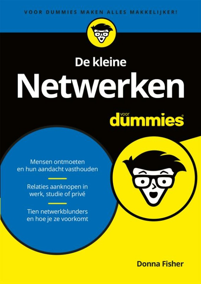 De kleine Netwerken voor Dummies