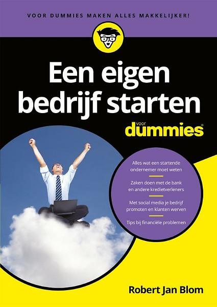 ondernemingsplan voor dummies ONDERNEMINGSPLAN VOOR DUMMIES PDF DOWNLOAD ondernemingsplan voor dummies