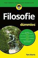 Filosofie voor Dummies, pocketeditie