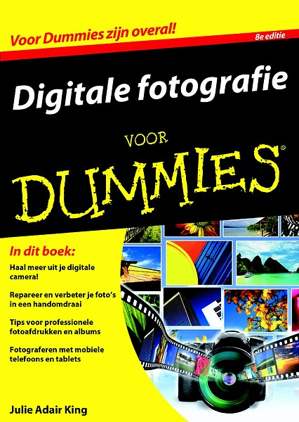 Gratis ebooks - download ze hier