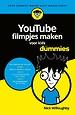 YouTube filmpjes maken voor kids voor dummies