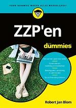 ZZP'en voor Dummies