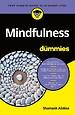 Mindfulness voor Dummies, pocketeditie
