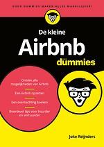 De kleine Airbnb voor Dummies
