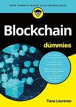 Blockchain voor Dummies