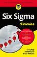 Six Sigma voor Dummies, pocketeditie
