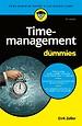 Timemanagement voor Dummies
