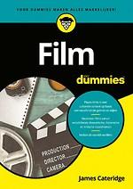 Film voor Dummies