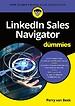 LinkedIn Sales Navigator voor Dummies