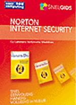 Snelgids Norton Internet Security