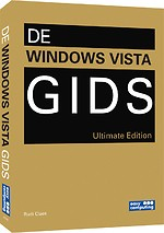 De Windows Vista Gids, Ultimate Edition