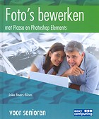 Foto's bewerken met Picasa en Photoshop Elements