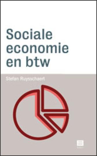 Sociale economie en BTW