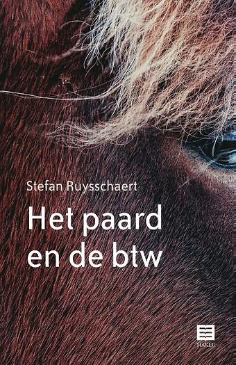 Het paard en de btw
