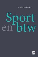 Sport en btw
