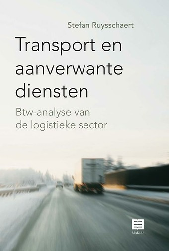 Transport en aanverwante diensten