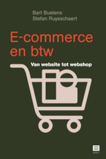 E-commerce en BTW