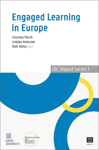 Engaged Learning in Europe