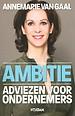 Ambitie (5e druk 2010)
