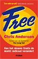 Free (Nederlandstalig)
