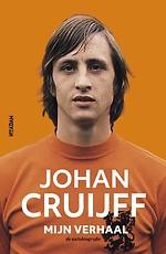Johan Cruijff – Mijn verhaal