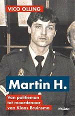 Martin H.