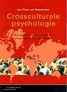 cross-culturele_psychologie