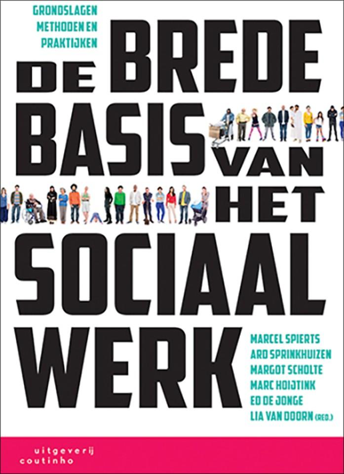 De brede basis van het sociaal werk