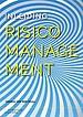 Inleiding risicomanagement