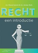 Recht: een introductie
