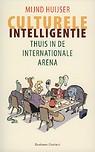 culturele_intelligentie