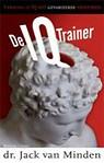 de_iq-trainer