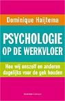 psychologie_op_de_werkvloer