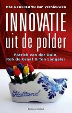 Innovatie uit de polder