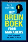 het_breinboek_voor_managers