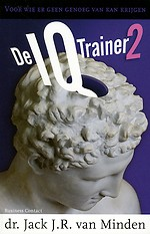 De IQ-trainer 2