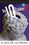 de_iq-trainer_2